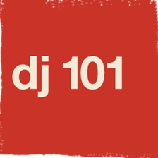 DJ 101 - How to rock a party | Koss community board