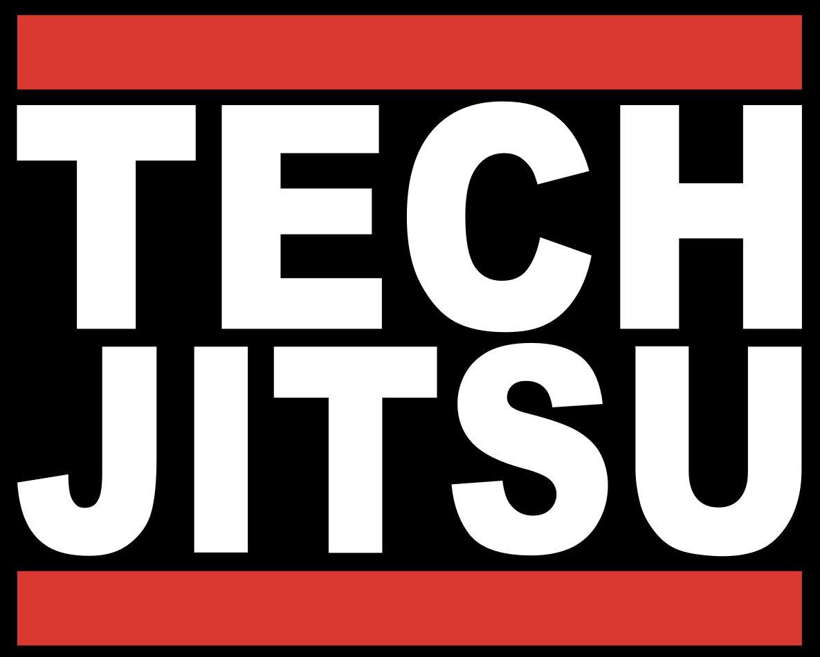 DJ Techjitsu : Music Mixologist
